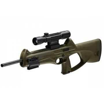 Umarex Beretta CX4 Storm Commando 4,5mm