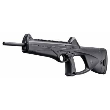 Umarex Beretta CX4 Storm 4,5mm