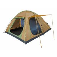 Grasshoppers Callisto Tent (4 Persons)