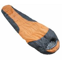Grasshoppers Meteor Sleeping Bag
