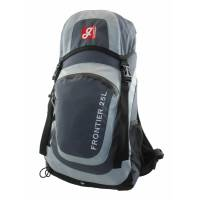 Grasshoppers Frontier 25L Backpack