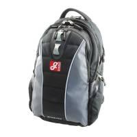 Grasshoppers Mission 30L Backpack