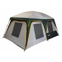 Panda Valley Plus Tent (6 Persons)