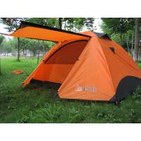 Panda Action 2 Tent (2 Persons)