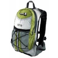Panda Ceto 15L Backpack w/ Hydration