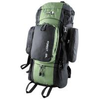 Panda Forest 55L Backpack