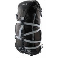Panda Escape 30L Backpack