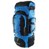 Maori Leon 60L Backpack