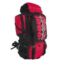 Maori Torreon 75L Backpack