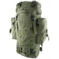 Maori Compass 40L Backpack