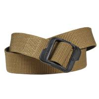 "Pentagon Stealth Single Duty belt 1.50"" - Coyote"