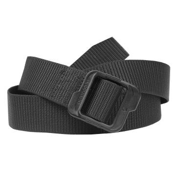 "Pentagon Stealth Single Duty Belt 1.50"" - Black"