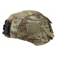Pentagon CP Style MICH Helmet Cover - Pentacamo