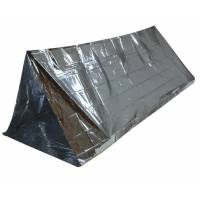 Compass Survival Thermal Tent