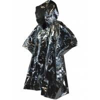 Compass Thermal Survival Poncho