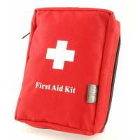 Compass First Aid Kit Large