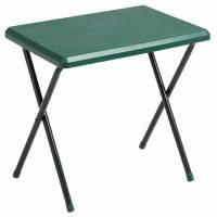 Plastic Table 52x37cm