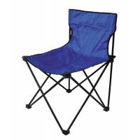 Reclining Chair Oxford