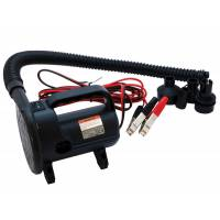 Air Pump - Foot 6L