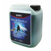 McNett Wet & Dry Suit Shampoo 5L