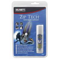McNett Zip Tech 14g