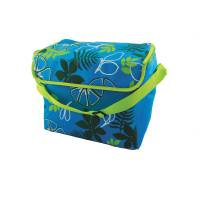 Panda Soft Side Cooler 20L