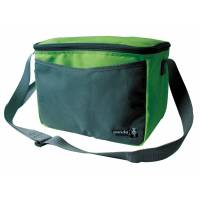 Panda Soft Side Cooler 14L