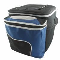 Panda Soft Side Cooler 30L w/ Plastic Bucket