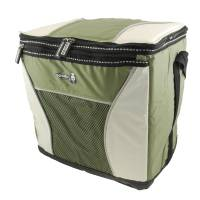 Panda Soft Side Cooler 24L