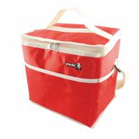 Panda Soft Side Cooler II 10L