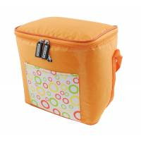 Panda Soft Side Cooler 8L