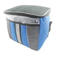 Panda Soft Side Cooler 22L Alu