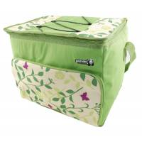 Panda Soft Side Cooler 25L