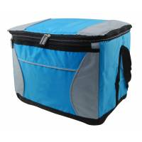 Panda Soft Side Cooler 32L