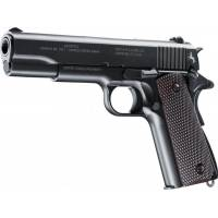 Umarex Colt 1911 A1 Commemorative