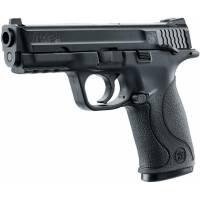 Umarex Smith & Wesson M&P 40 TS