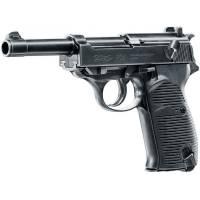 Umarex Walther P38 Legendary