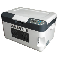 Polar King Cool 26L 12V Electrical Cooler