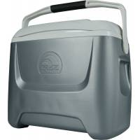 Igloo Iceless 28 Cooler 12V