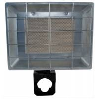 Gas Heater for 10kg Cylinder