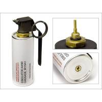 VFC M116A1 Dummy Grenade/Gas container