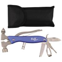 MFH Worker Pocket Tool with Pouch