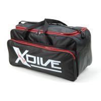 Cargo I 70L Gear Carry Bag