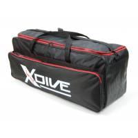 Cargo II 100L Gear Carry Bag