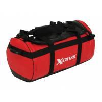 Endeavour 90L Dry Bag