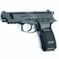 ASG Bersa Thunder 9 Pro Co2