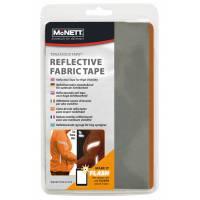 McNett Tenacious Reflelctive Fabric Tape