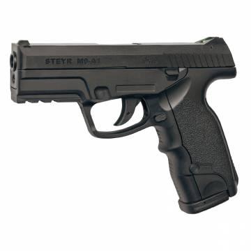 STEYR Mannlicher M9-A1 4,5mm