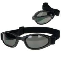 Mil-Tec Foldable Sport Goggles