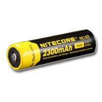 Nitecore Battery 18650 - 2300mAh